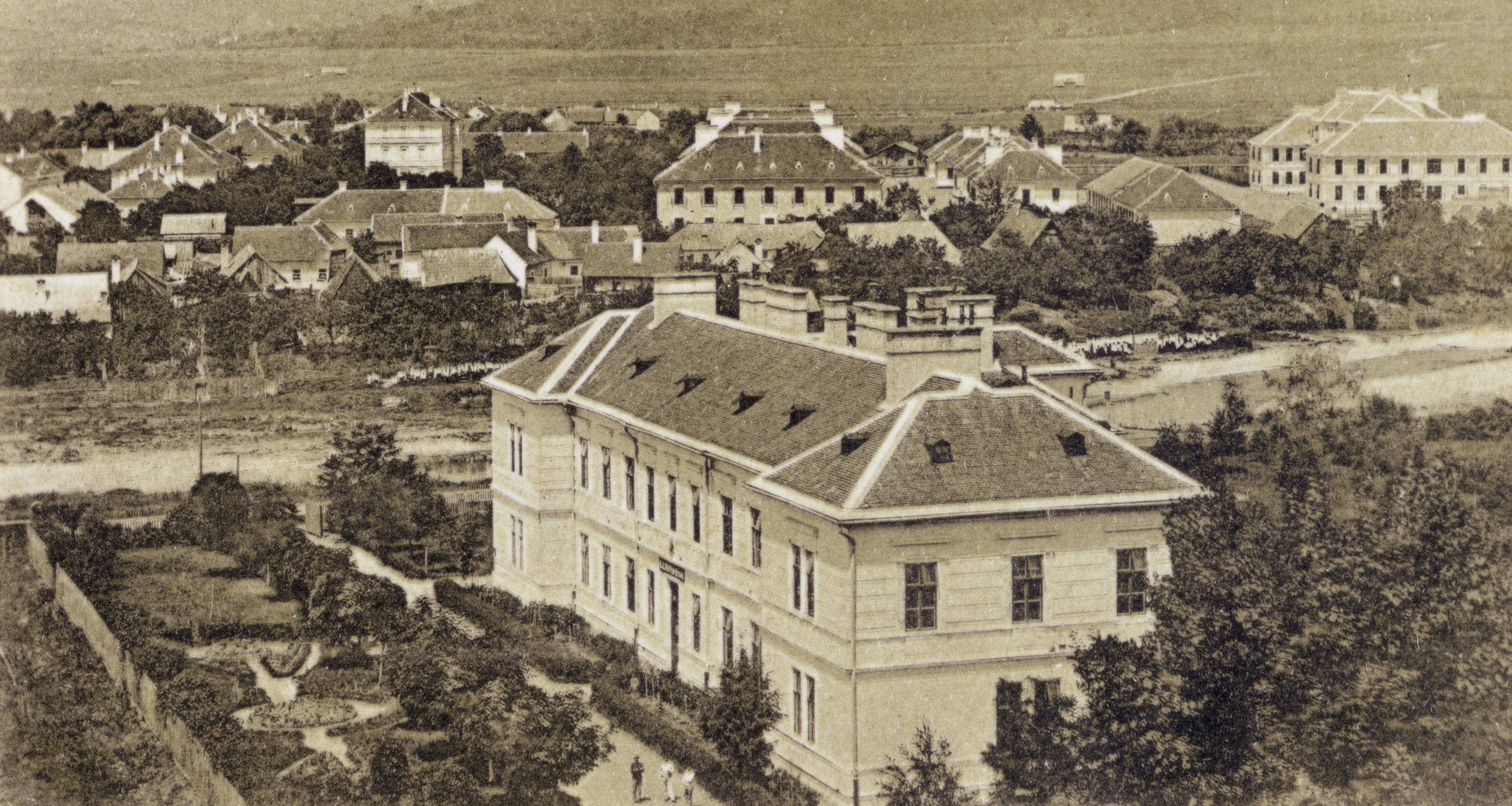 Bistrita1927
