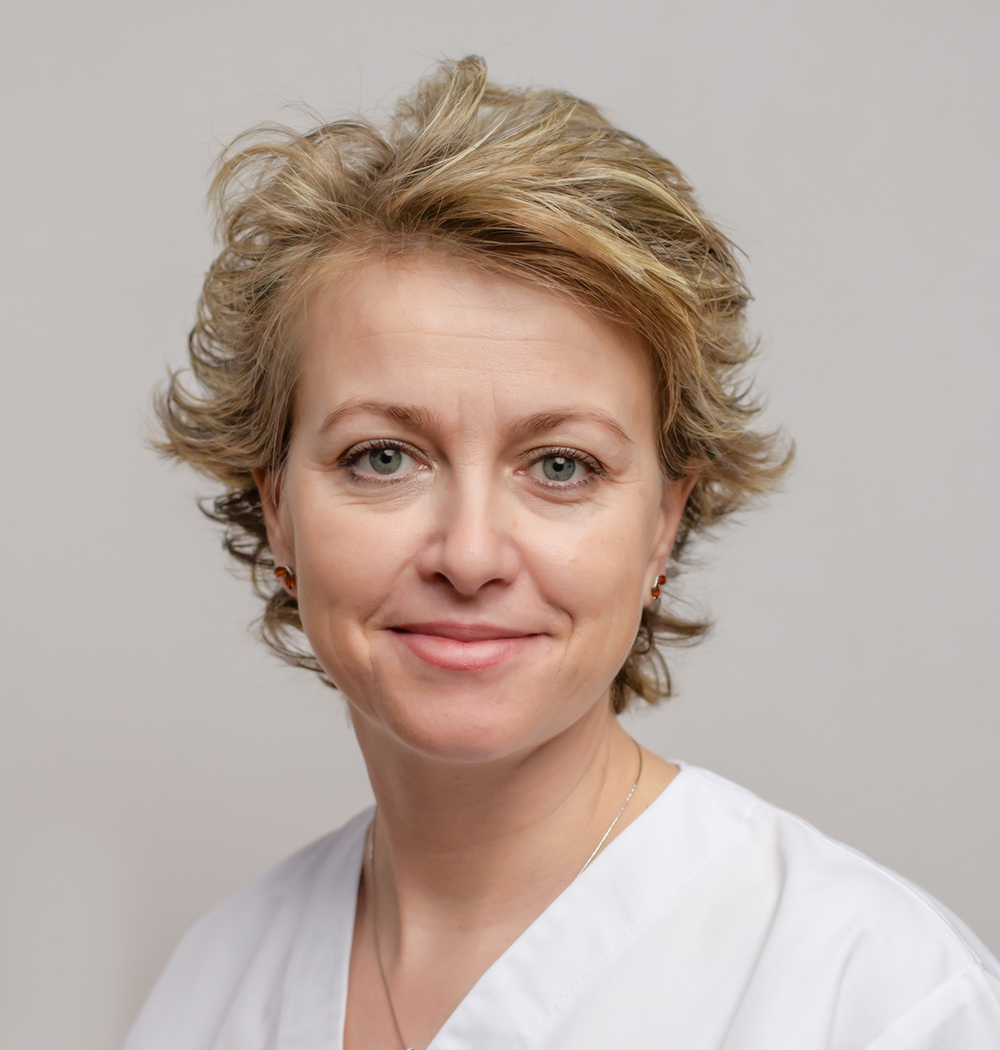 Dr. Jianu Ramona Zemora