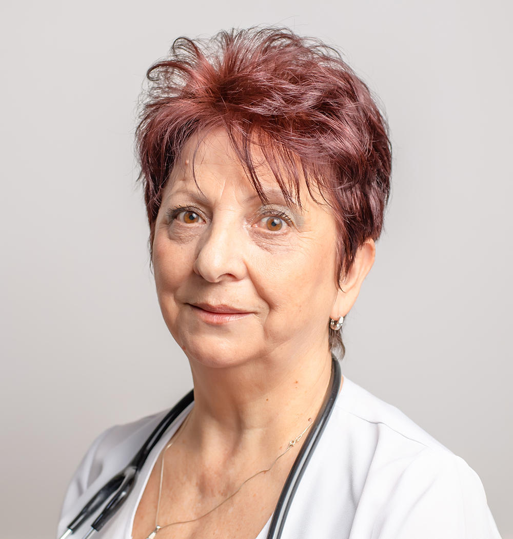 Dr. Tanca Aurelia