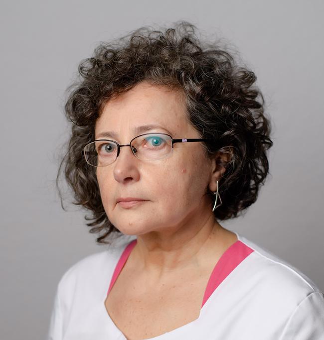 Bult-Dalia-Daniela--Farmacist-pr.-sef