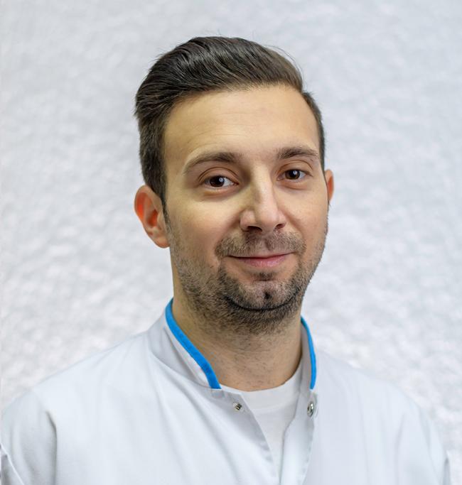 DR.-CIOANCA-FLORIN---medic-specialist