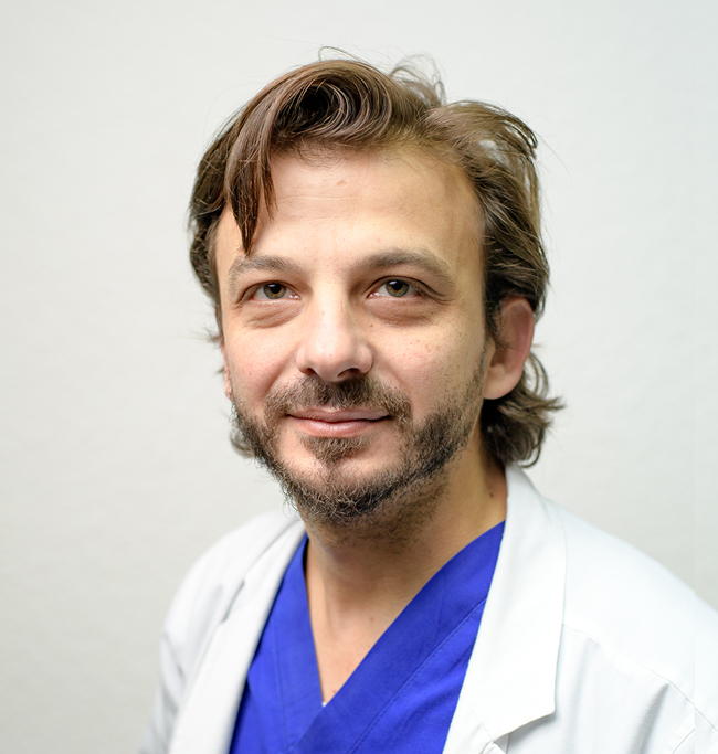 DR.-SOUCA-IONUT-MEDIC-SPECIALIST-CHIRURGIE-GENERALA