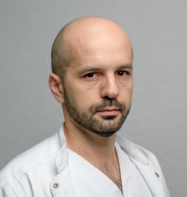 DR.ELISEI-RADU-MEDIC-SPECIALIST-CHIRURGIE-GENERALA