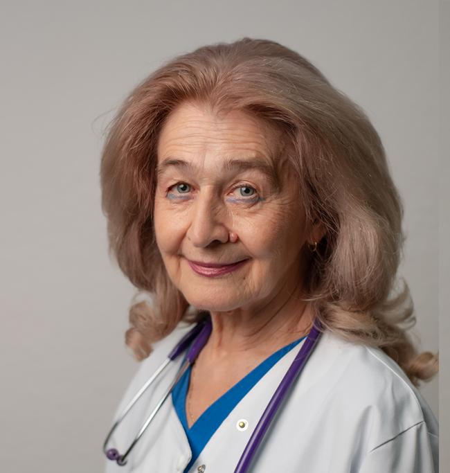 DR.MILEA-VIORICA-MEDIC-PRIMAR