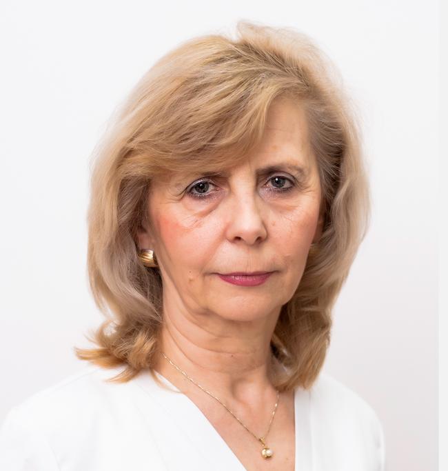 DR.MURESAN-LENUTA---MEDIC-SEF--SECTIA-RECUPERARE--MEDIC-PRIMAR-BFT-MEDIC-SPECIALIST-REUMATOLOG