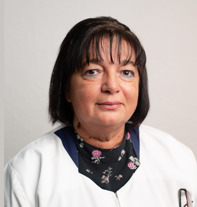 DR.SUCIU-IOANA-MEDIC-PRIMAR