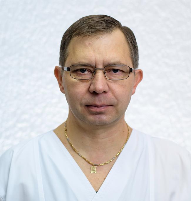 Dr.-CORMOS-MARIUS---medic-specialist