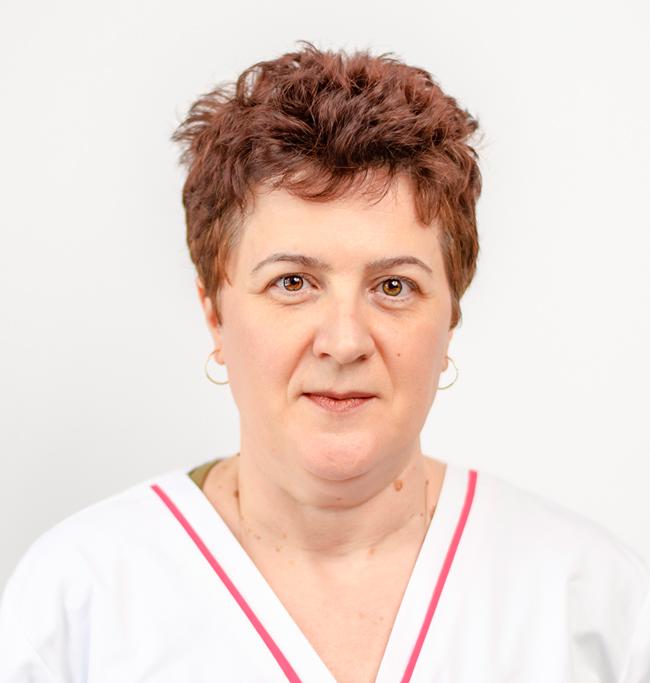 Dr.-Cozma-Codruta-Monica--medic-primar
