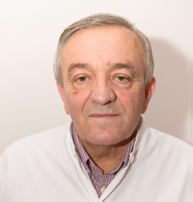 Dr.-Ioan-Danut-Cocoi