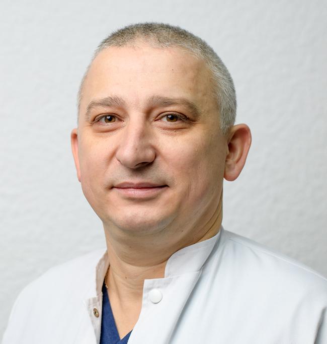 Dr.-Maxim-Cristian-Gheorghe-Medic-primar-coordonator-BOC
