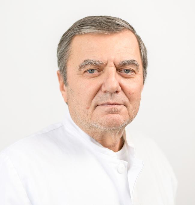 Dr.-Moldovan-Gheorghe--medic-primar-sef