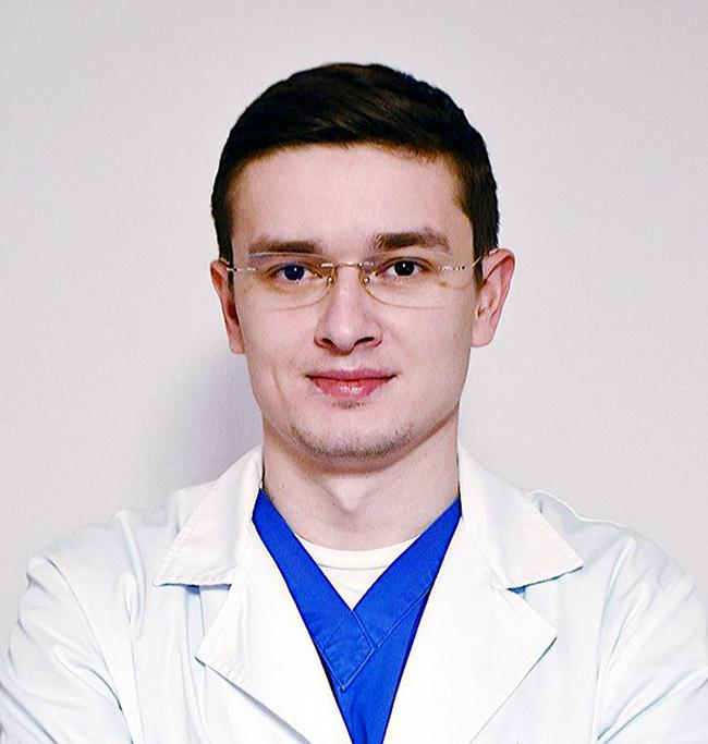 Dr.-Varciu-Andrei--medoc-specialist