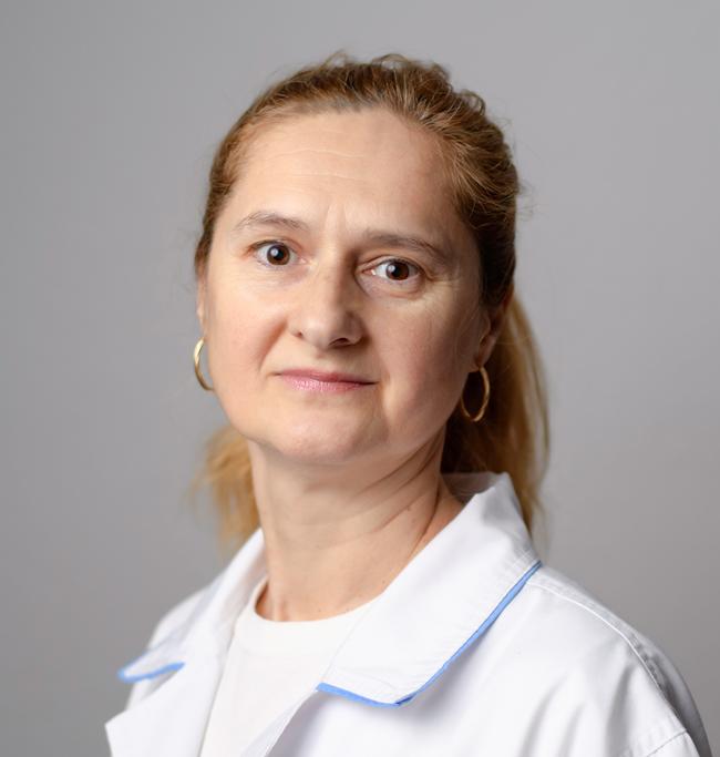 Galea-Claudia--Farmacist-primar