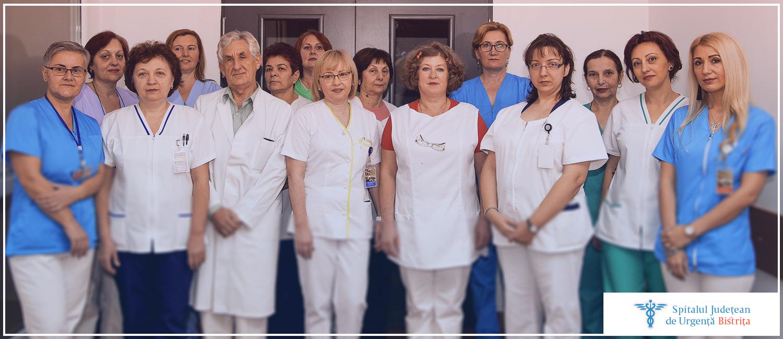 Laborator-Analize-Medicale