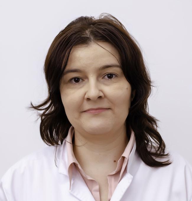 MEDIC-SPECIALIST-DR.-MOLDOVAN-MIHAELA