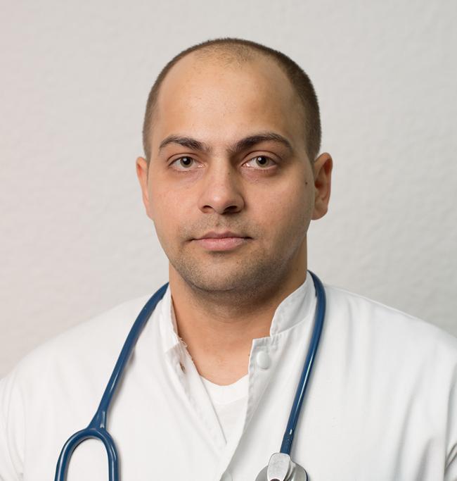 dr.Bruma-Nicolae-medic-specialist