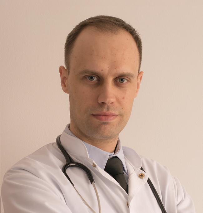 dr.Man-Bogdan-medic-specialist
