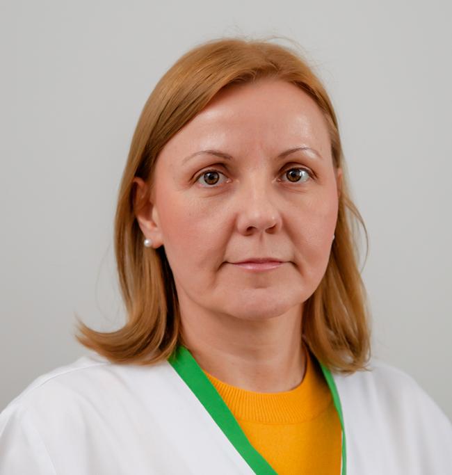 dr.Miron-Geanina----medic-primar---------oncologie---------sef-sectie