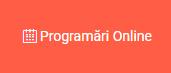 Programari online