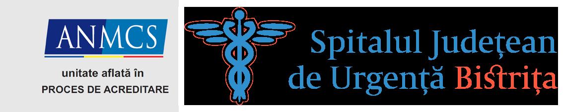 logo2D