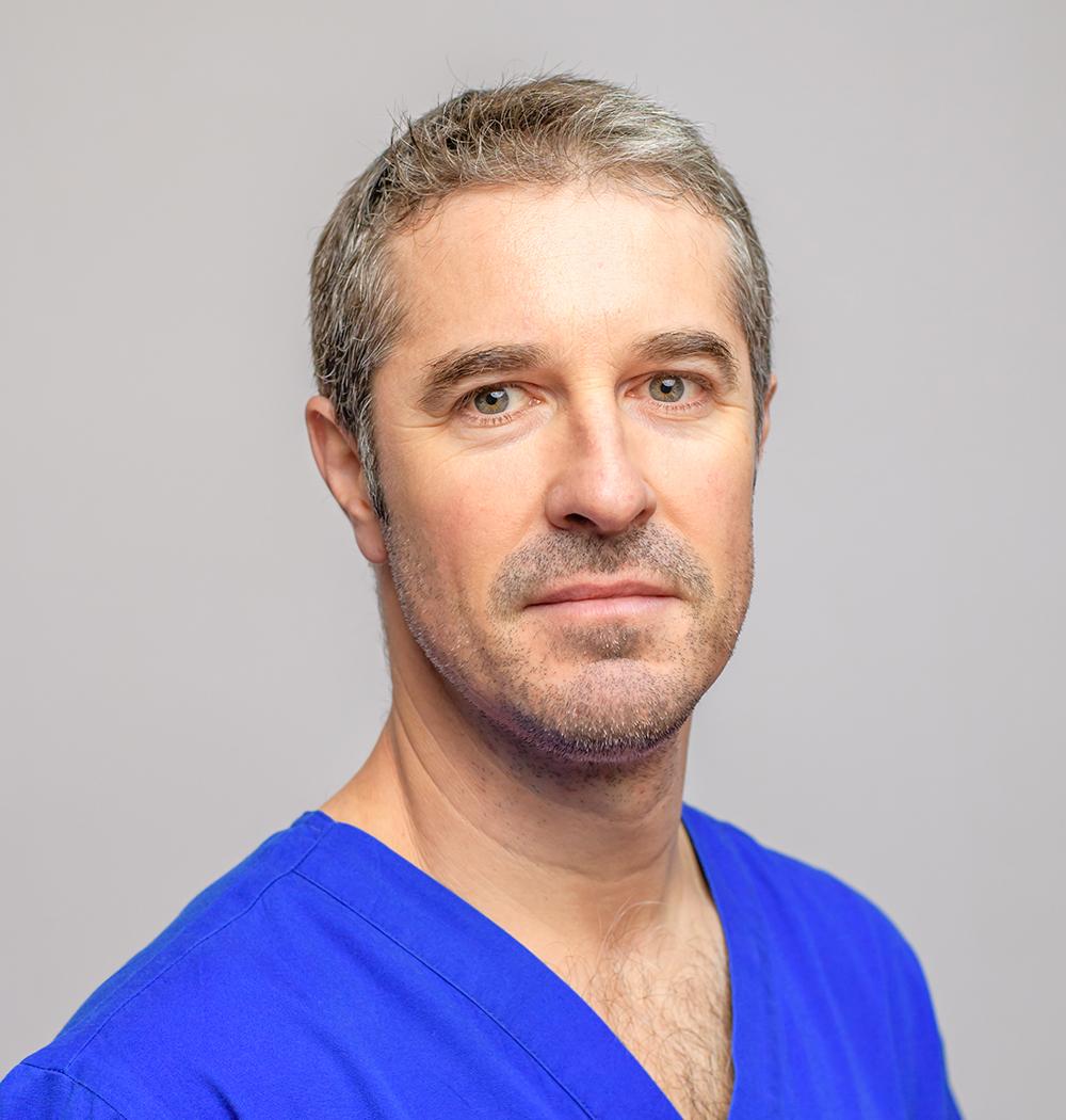Dr. Pop Marius Ioan