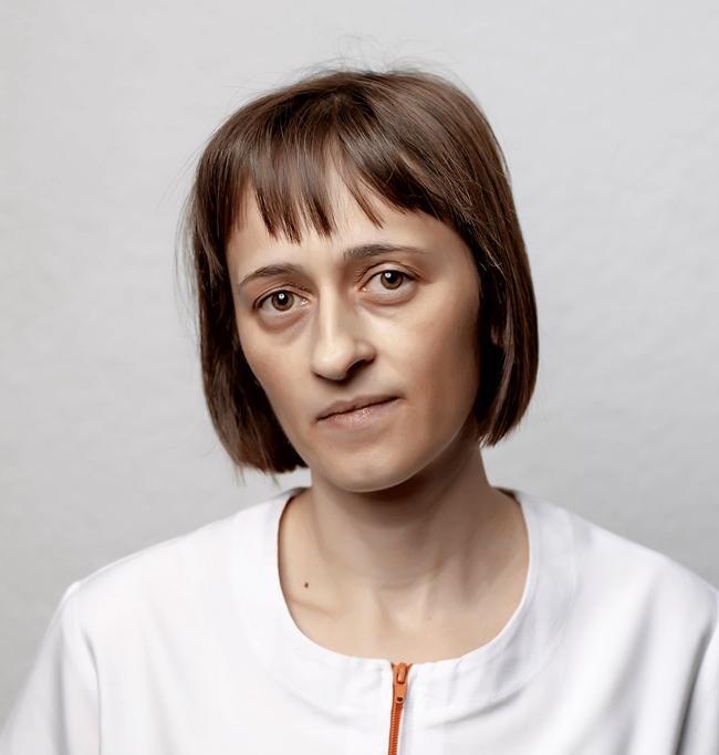 Andreies-Mirela--Biochimist-med.-pr