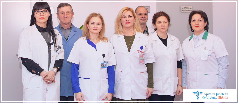Centrul-de-Sanatate-Mintala-2