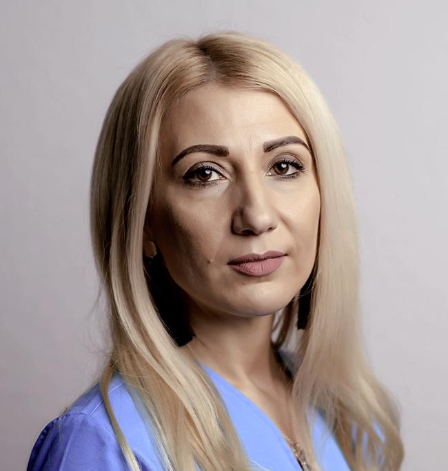 Circu-Simona-Cristina--Asistent-med.-pr.-sef