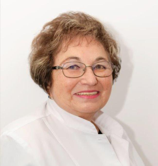 DR-CANDREA-EVA-ELISABETA-MEDIC-PRIMAR-DIABET,NUTRITIE-SI-BOLI-METABOLICE,DOCTOR-IN-STIINTE-MEDICALE