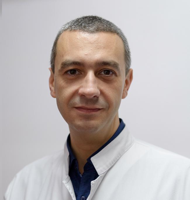 DR-COSTRUT-HORIA---medic-specialist