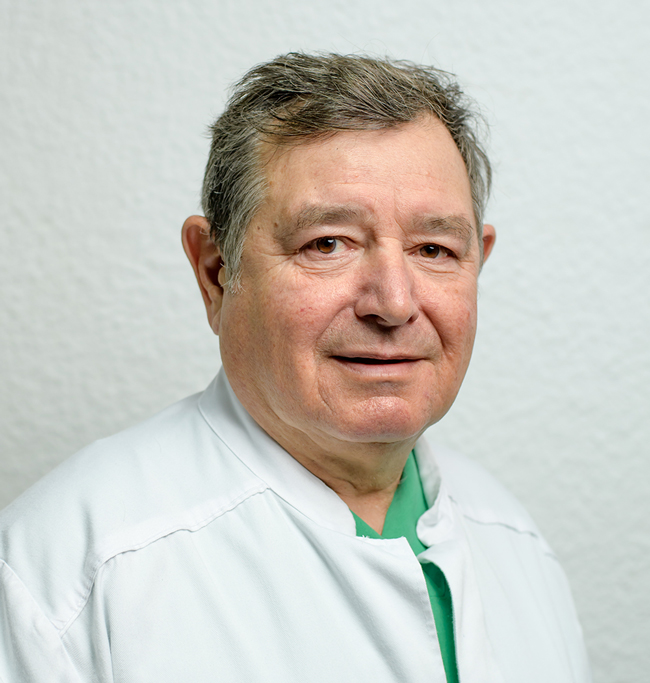 DR-SUCIU-GHEORGHE-MEDIC-PRIMAR-CHIRURGIE-GENERALA-SEF-SECTIE
