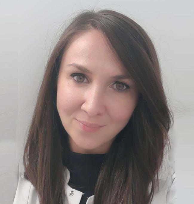 DR.-ALBU-MIHAELA-MEDIC-SPECIALIST-CHIRURGIE-PLASTICA-SI-REPARATORIE