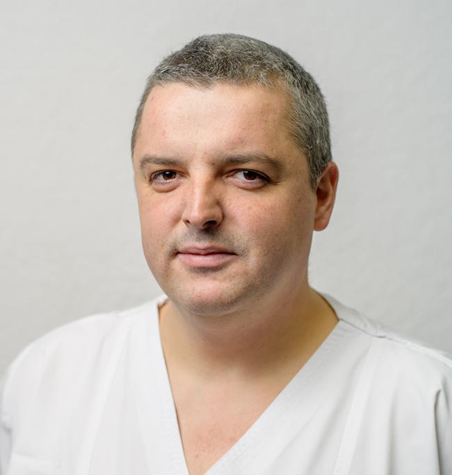 DR.-JIANU-FLORIN-MEDIC-PRIMAR-CHIRURGIE-GENERALA