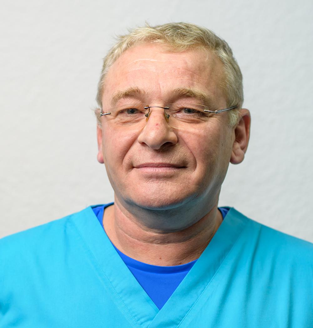 DR.DAVID DAN-MEDIC PRIMAR CHIRURGIE GENERALA