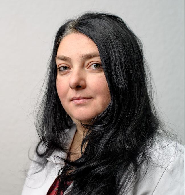 DR.MOLDOVAN-LARISA-MEDIC-PRIMAR-CHIRURGIE-PEDIATRICA-copy