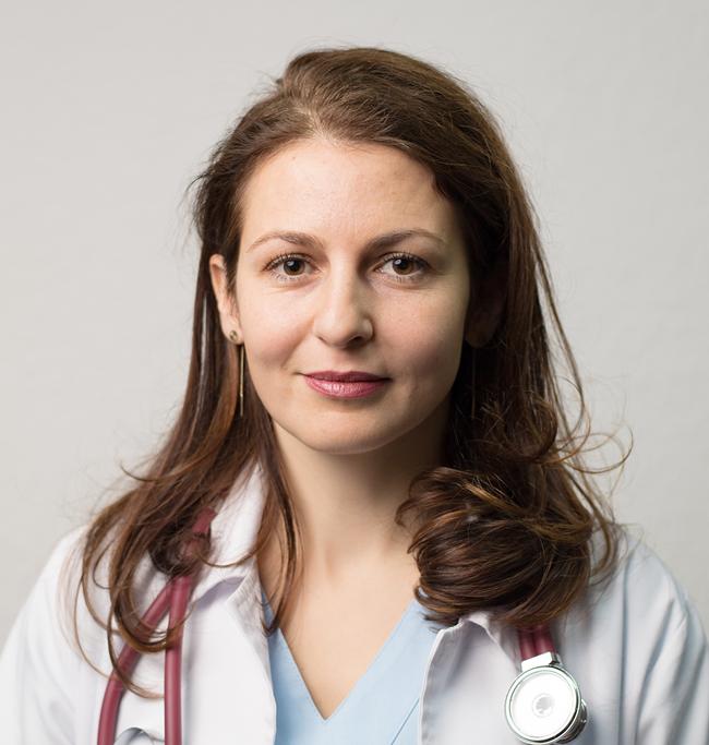 Dr.-Baldea-Simona-Alina--medic-specialist-coordonator