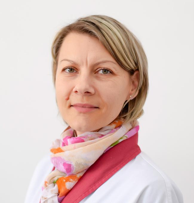 Dr.-Muresan-Gabriela