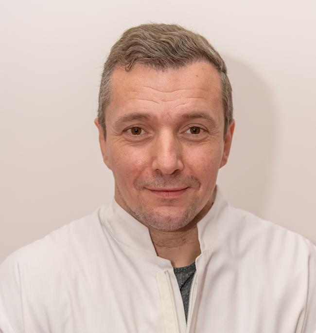 Dr.-Pastean-Sorin-Titus---Medic-specialist-cardiolog
