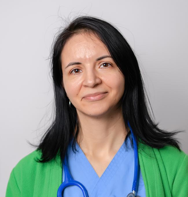 Dr.-Pop-Monica--medic-specialist