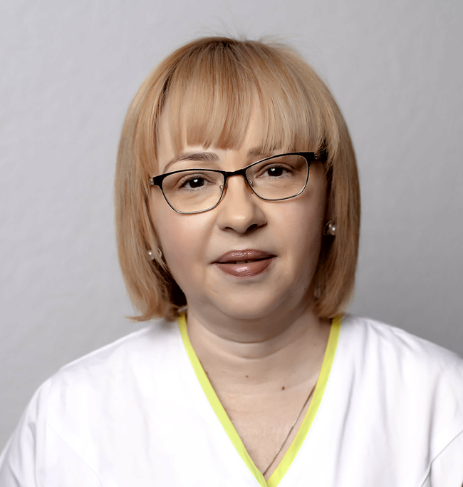Dr.-Rus-Ghertrude-Viorela--medic-primar-sef
