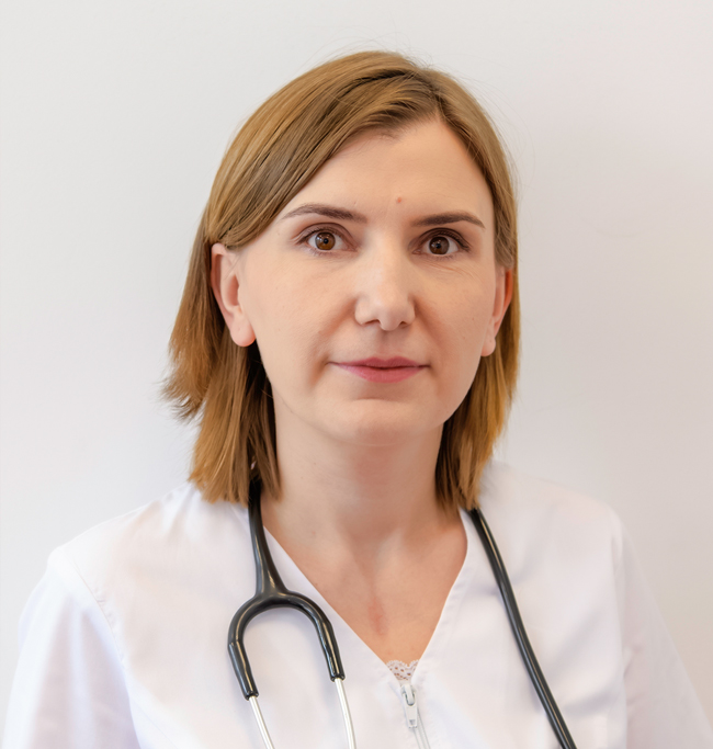 Dr.-Stanila-Anamaria---medic-specialist-cardiolog
