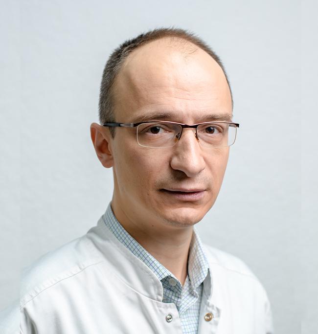 Dr.Barcan-Mihai
