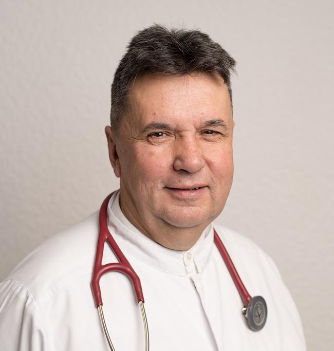 Dr.NEAGOS-FLORIN-MEDIC-PRIMAR
