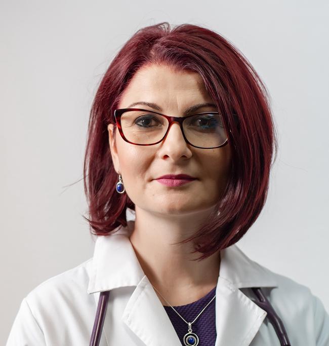 Dr.Nat-Laura-medic-specialist