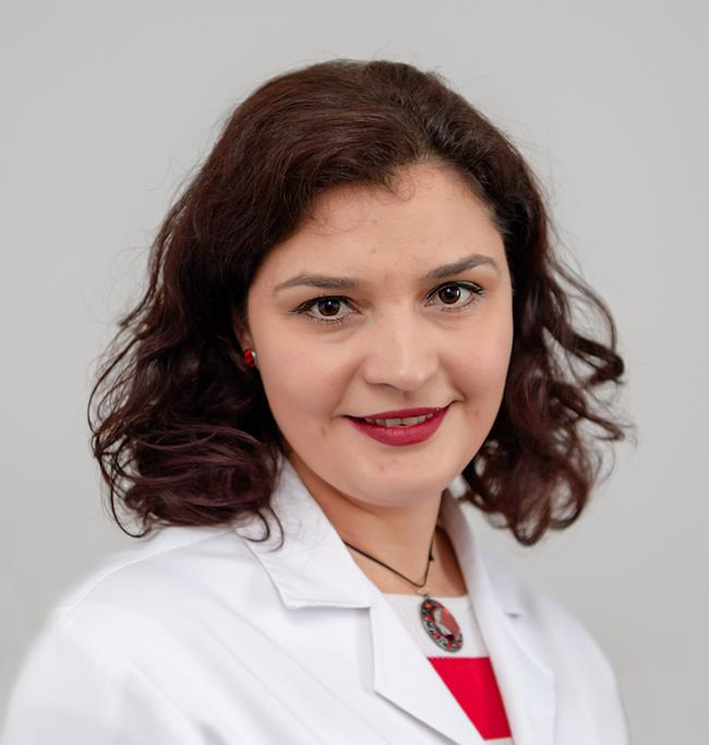 Draganescu-Loredana--Psiholog