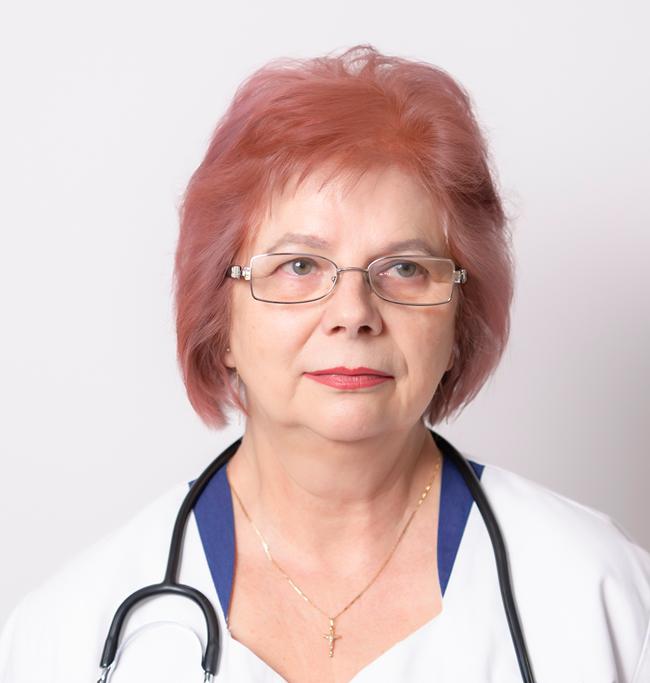 Koncz-Rodica--medic-primar