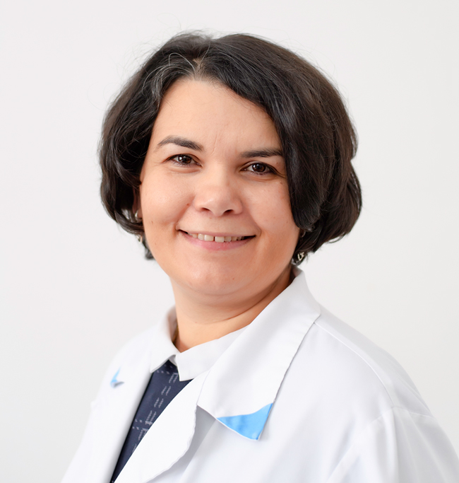 dr-bleoca-maria-lavinia-medic--specialist-sectia-boli-infectioase