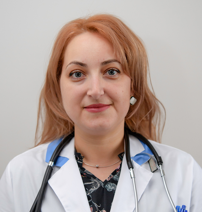 dr.-Cuc--Alina-specialist--hematologie