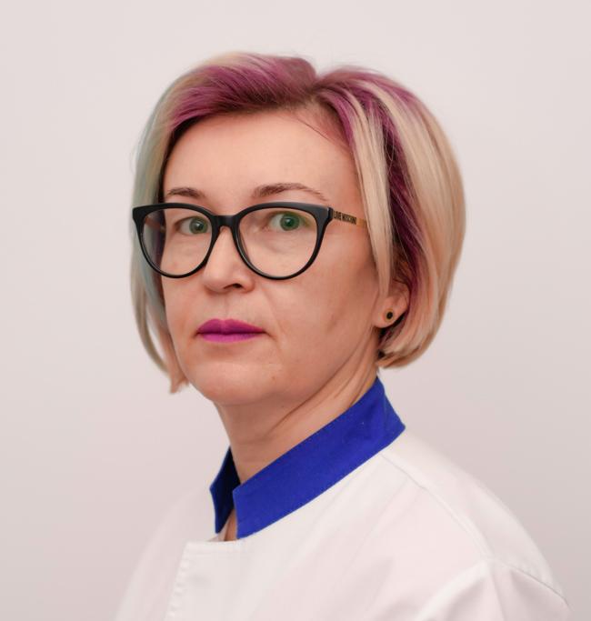 As.Simona-Moldovan