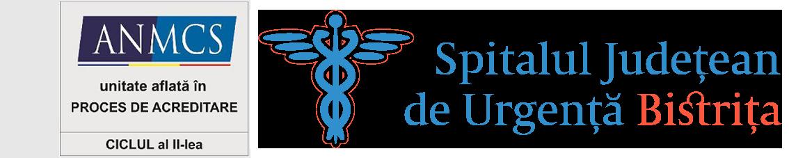 logo.sjub3